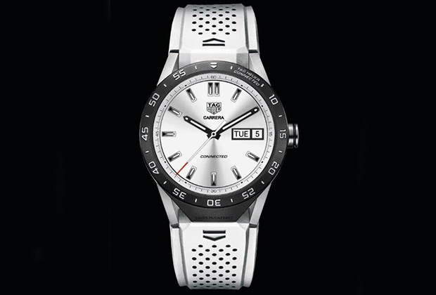 TAG-Heuer4